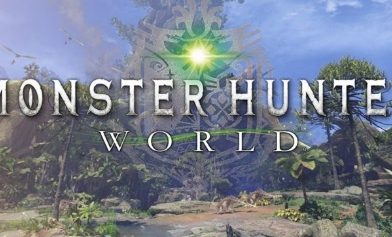 Monster Hunter World sistem gereksinimleri Pc, oyun lobi