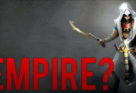 Assassin's Creed: Empire Hakkında İddalar doğru mu ?