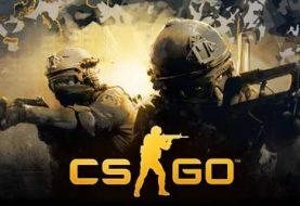 Counter Strike Global Offensive Oyun Modları