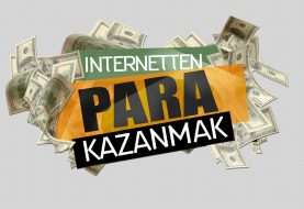 2017 İnternetten Para Kazandıran Siteler ?