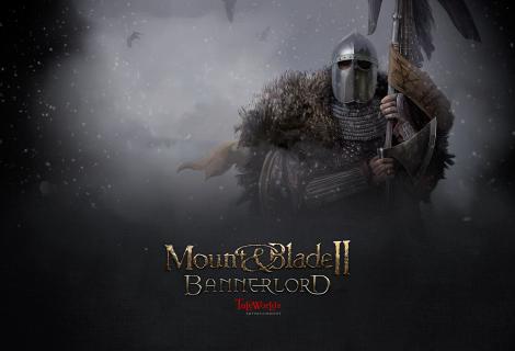 Türk Yapımı Oyun Mount & Blade II: Bannerlord