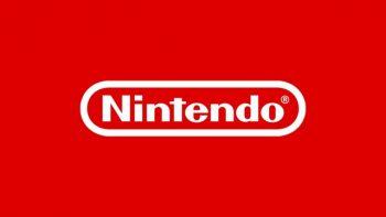 Nintendo Online Servisi Daha Fazla Ayrıntı Yayınlandı