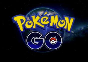 Pokemon GO 650 Milyon İndirmeye Ulaştı