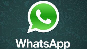WhatsApp'den Geri Adım ! Yazılı Durum Geri Mi Geliyor ?