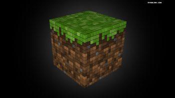 Minecraft'dan Satış Rekoru Ve Minecraft Android DLC !