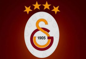 Galatasaray E-Spor'da Küme Düştü !