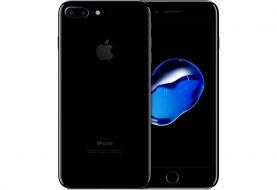 iPhone 7'nin En Ucuza Satıldığı Ülkeler