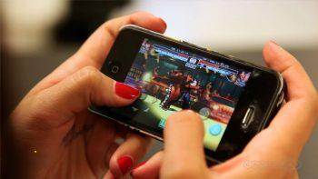 Metroda Giderken Oynayabileceğiniz Oyunlar