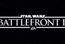 Star Wars Battlefront 2 Detaylı Bilgiler