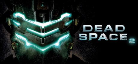 Dead Space 2 ve 3 Xbox One İçin Geliyor