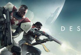 Destiny 2 Hakkında Yeni Bilgiler