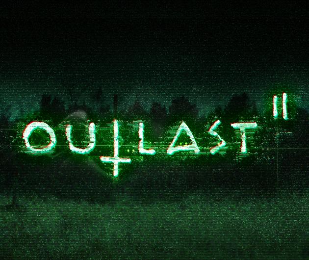 Outlast 2 Xbox One'da 1080p Çalışıyor