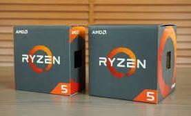 AMD Ryzen 5 Özellikleri Ve Fiyat Listesi