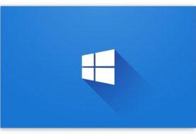 DirectX nedir,XBox ve Windows'a Çıkan Oyunlar Neden Genelde PS4'e Çıkmaz?