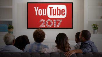Türkiye'de En Çok İzlenen Youtuberlar