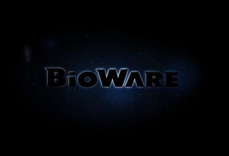 EA Games'in Açıklamaları