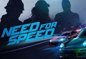 Need for Speed Serisine Bir Oyun Daha Katıldı