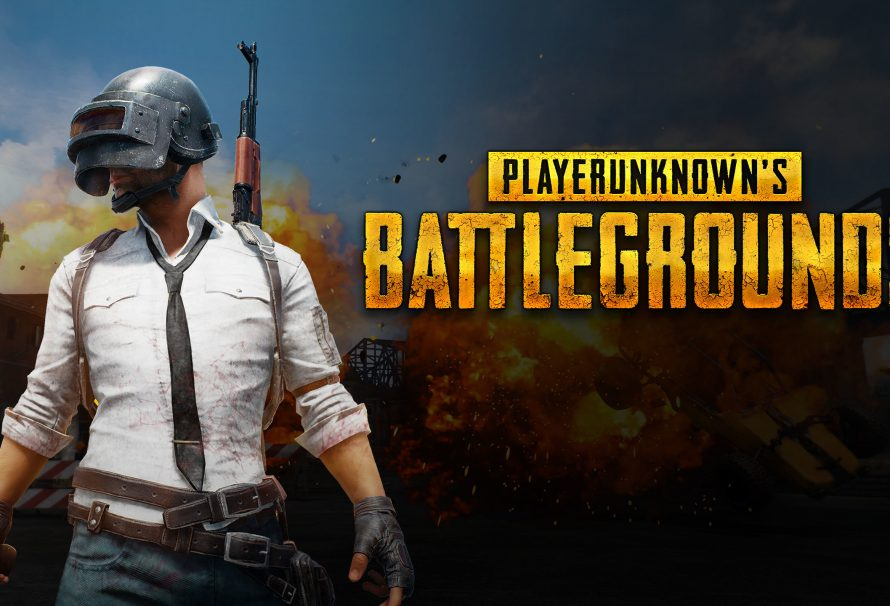 PlayerUnknown's Battlegrounds Hileleri