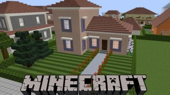 Minecraft İndir Android Nedir?