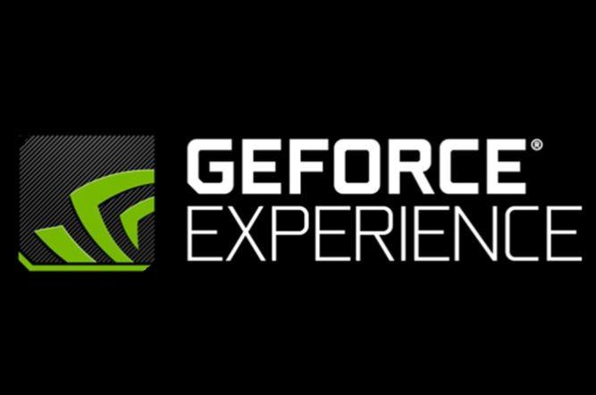 Nvidia'nın en yeni serisi olan GeForce Experience destekleyen oyunların tam listesini sizlerle paylaşıyoruz. Artık birçok kişi oyunu almadan önce, kendine şu soruyu soruyor. Acaba benim bilgisayarım bu oyunu destekler mi ?