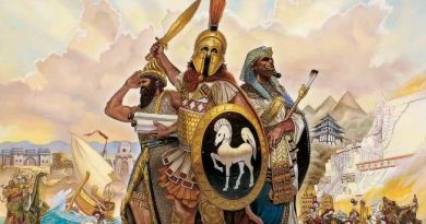 Age of Empires 2018 sistem gereksinimleri
