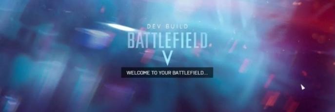 Battlefield vietnam sistem gereksinimleri