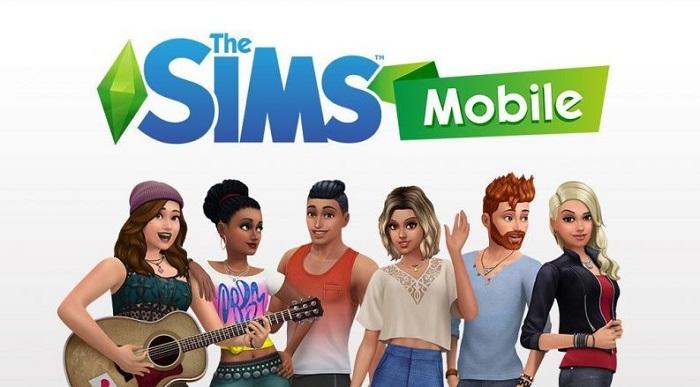 en iyi android oyunlar oyun lobi