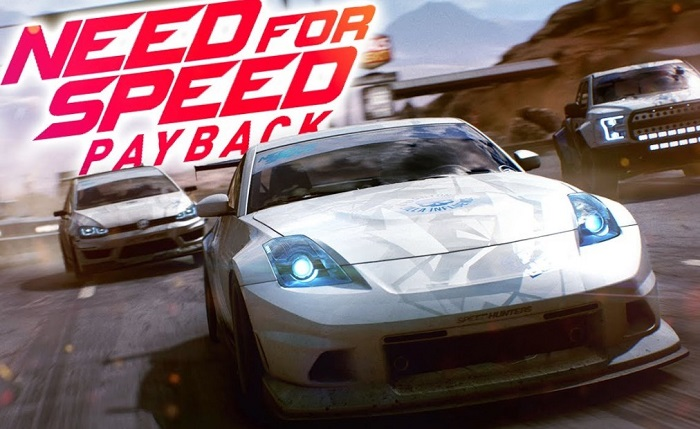 need for speed payback fiyatı