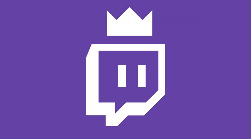 Twitch Prime Hediye Oyun