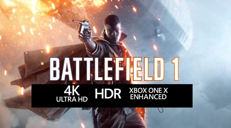 battlefield-1-xbox-one-x-enhanced