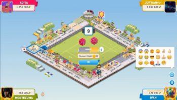 Business Tour Sistem Gereksinimleri