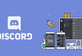 Discord Steam'e Rakip Olmaya Geliyor!