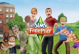 Sims Bilgisayarda Nasıl Bedava Oynanır?