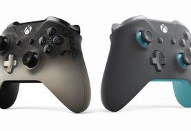 Efsane Bir Xbox One Controller 'ı Duyuruldu!