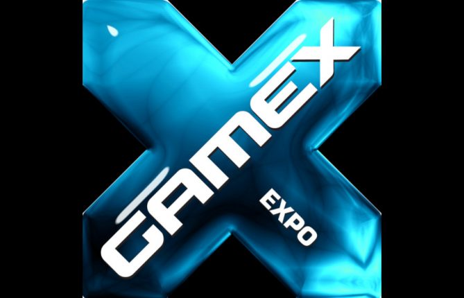 GameX 2018 Fuarında Neler Oldu?