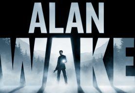 Korku Oyunu Alan Wake Dizi Olacak