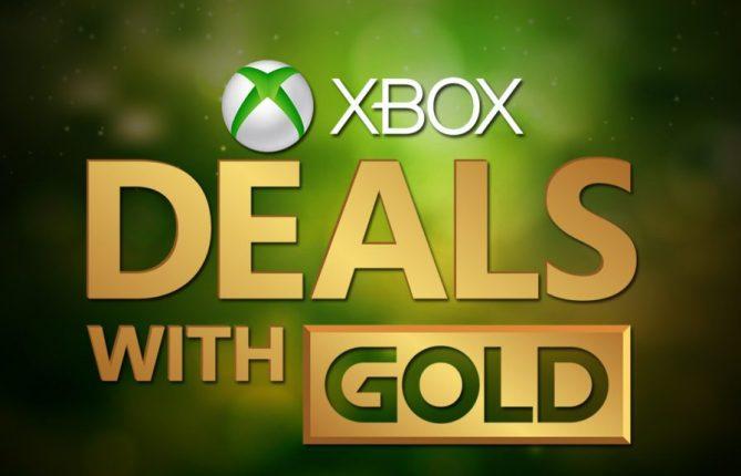 Xbox Kullanıcılarına Müjde, İndirim Zamanı!