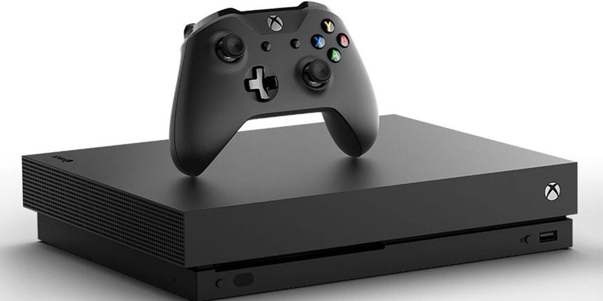 Xbox Live Gold 'un Fiyatına Yapılan İnanılmaz Zam Bugün Başladı!