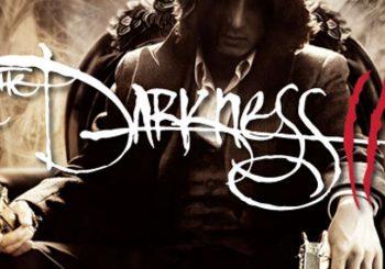 """The Darkness 2: """"Jackie Estacado' nun Macerası"""""""