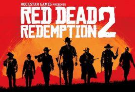 Red Dead Redemption 2 'de Köpek Öldürürseniz Ne Olur?
