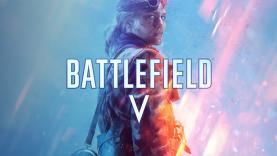 Battlefield V Sistem Gereksinimleri
