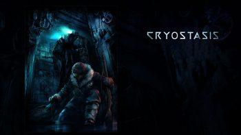 Cryostasis The Sleep of Reason ile Korku Kutupları