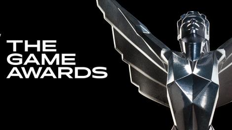 2018 Oyun Ödülleri Adayları Belirlendi!