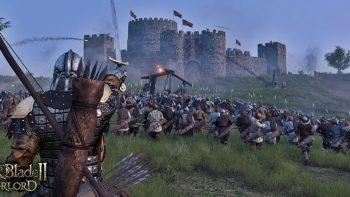 Mount & Blade 2: Bannerlord'a Bir Yenilik Daha!