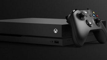 Bu Yılın En İyi Xbox One Oyunları!
