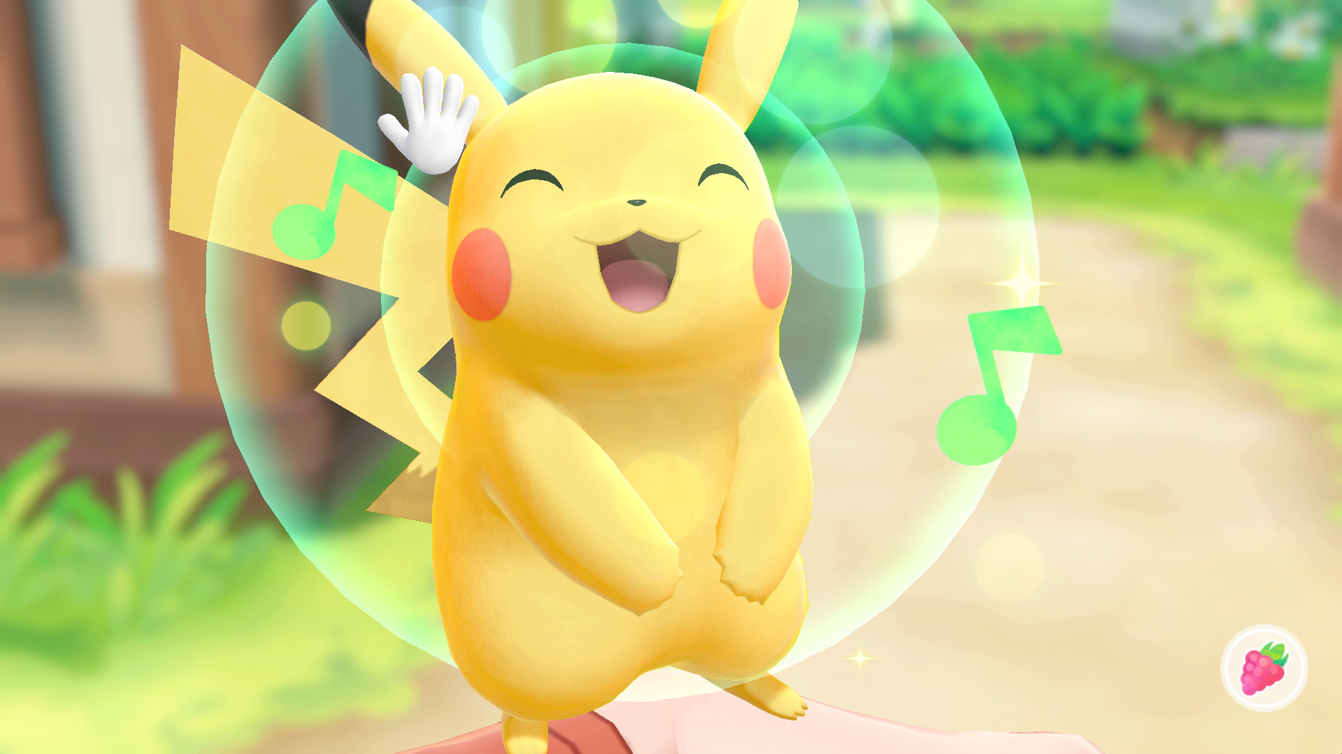 Pokemon Gen 8