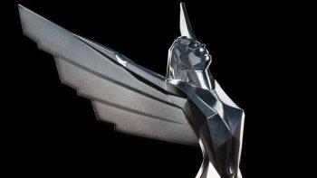The Last of Us 2 ve Cyberpunk 2077 The Game Awards'a Katılmayacak!