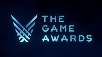 The Game Awards 2018 Kazananları Belirlendi!